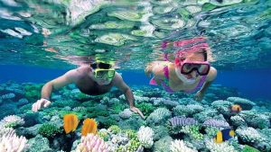 actividades acuaticas oropesa del mar