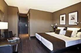 Hoteles en Oropesa del Mar