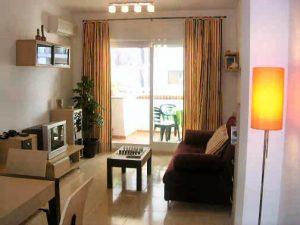 Marina Dor Apartamentos