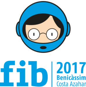 FIB Accommodation 2017
