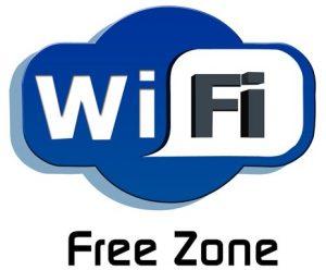 Oropesa Wifi