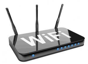 Router Wifi Oropesa Router wifi marina dor