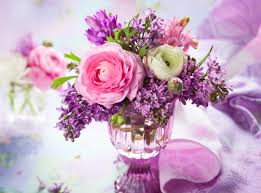 Flores Especiales Oroepsa 2