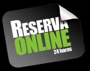 Reservas online Oropesa del Mar y Marina Dor