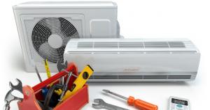 Reparar aire acondicionado benicasim